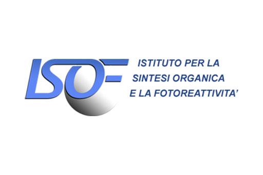 isof-logo