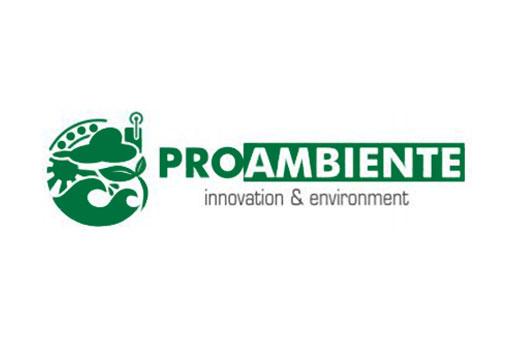 pro-ambiente-logo