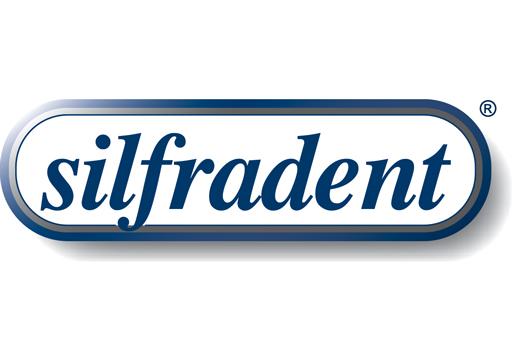 logo-silfradent